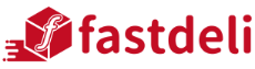 fastdeli(ファストデリ)